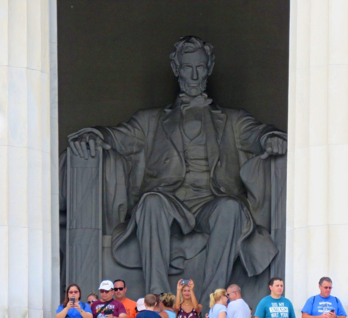 Lincoln_Memorial6-25-2017a