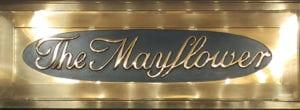 Mayflower D Willis_edited-1