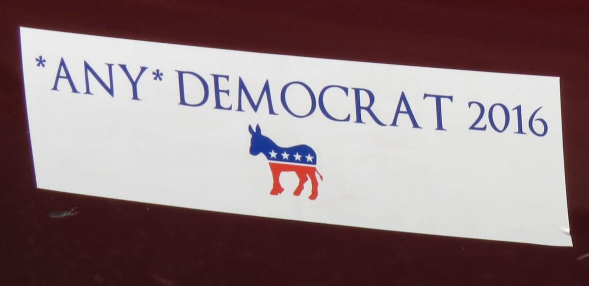Any_Democrat2016