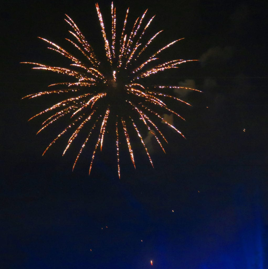 TakomaPark_fireworks2017a