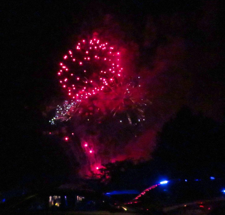 TakomaPark_fireworks2017b