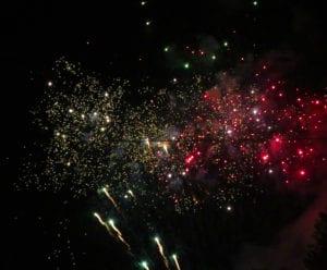 TakomaPark_fireworks2017c