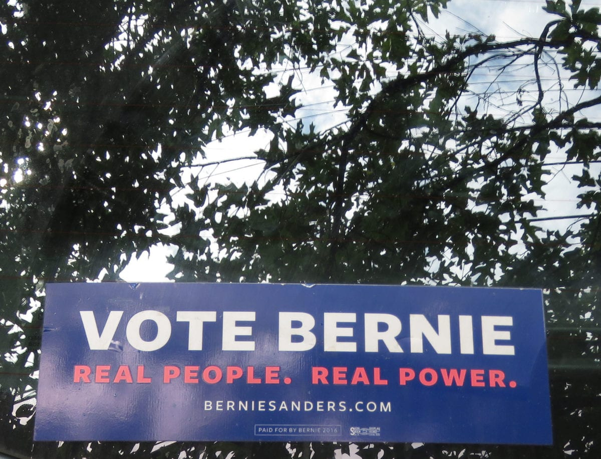 Vote_Bernie