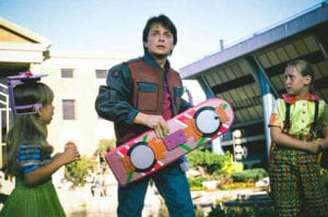 back_to_the_future2-620x412