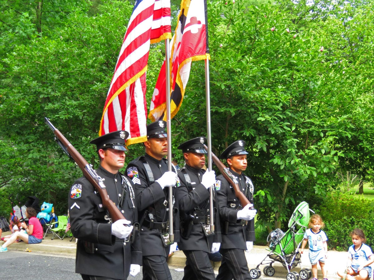 color_guard