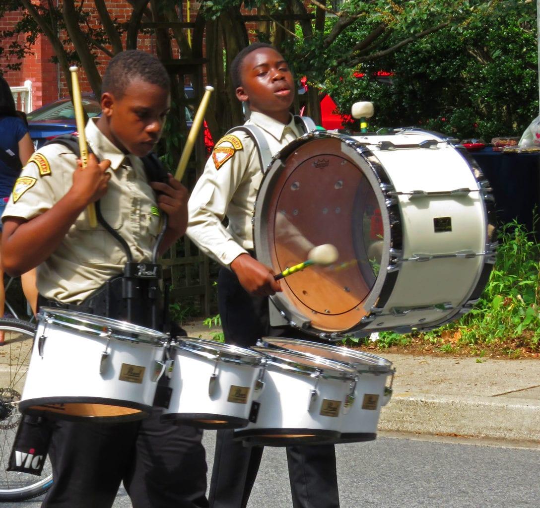 drummer_boys