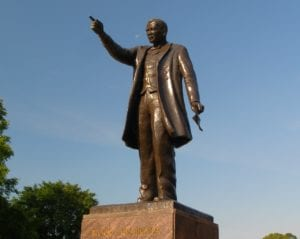BookerTWashington_statue1a