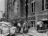 Learning the Lesson of the Birmingham Church Bombing