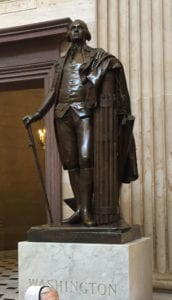 George_Washington-USCapitolNSH1a