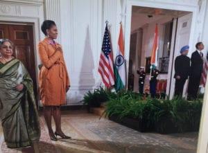 WH_Obama-India