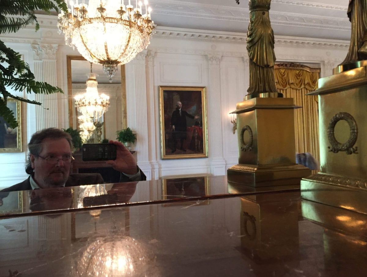 WH_Washington-selfie1b