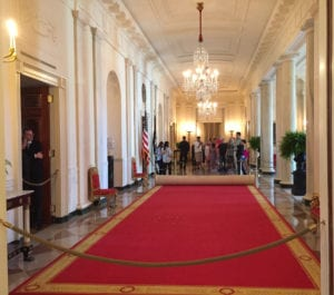WH_red-carpet1a