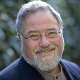 lakoff hate speech George lakoff is a professor emeritus of cognitive science and linguistics at uc berkeley, where he has taught since 1972 his research involves the application of cognitive and neural linguistics to politics, literature, philosophy and mathematics.