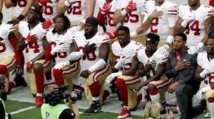 49ers-kneel.jpg