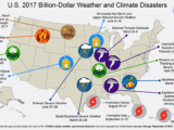 GRAPHIC-US-Billion-Dollar-Weather-and-Climate-Disasters-Map-September-2017-NOAA-675x400-Landscape