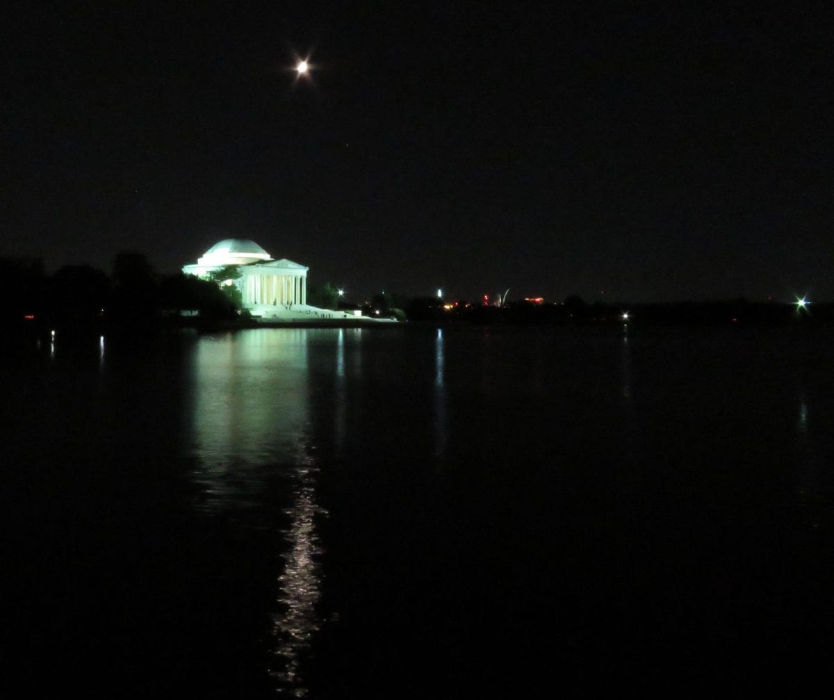 JeffersonMemorial-night2b