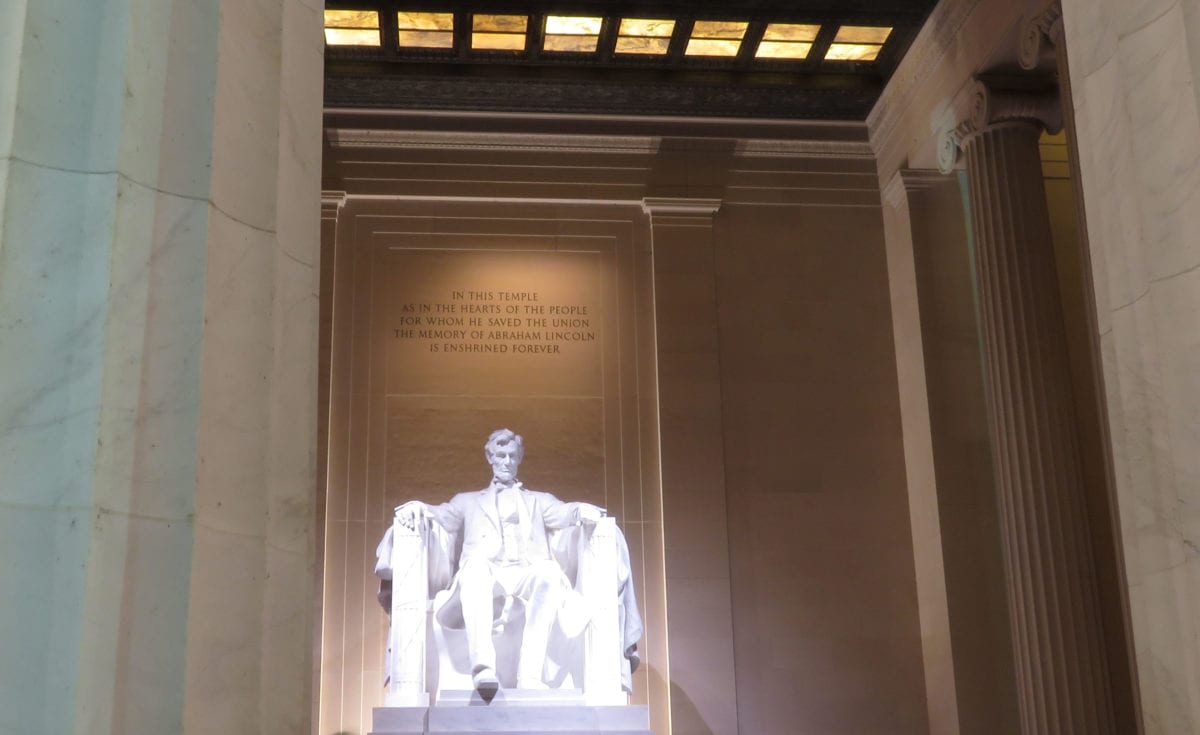 LincolnMemorial-night1a
