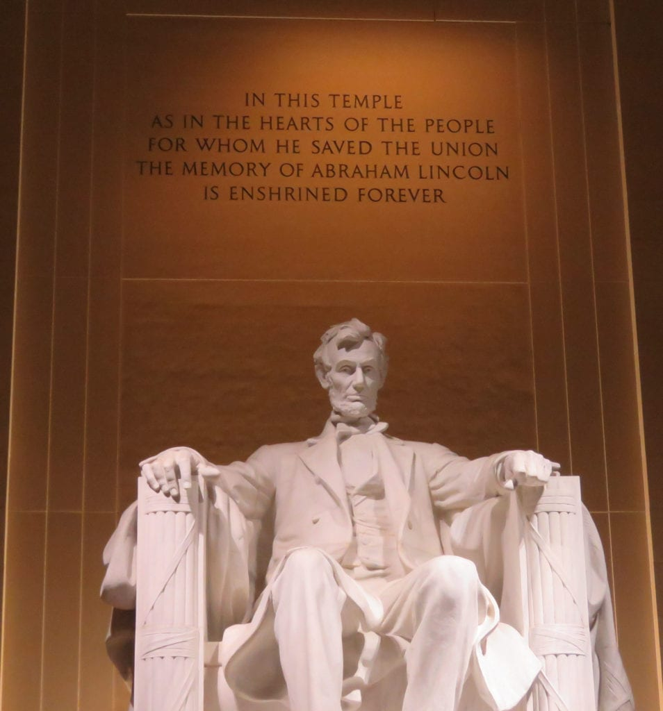 LincolnMemorial-night4d