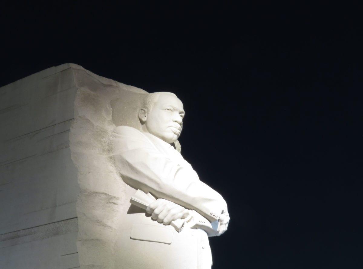 MLK_Memorial-night1a_edited-1