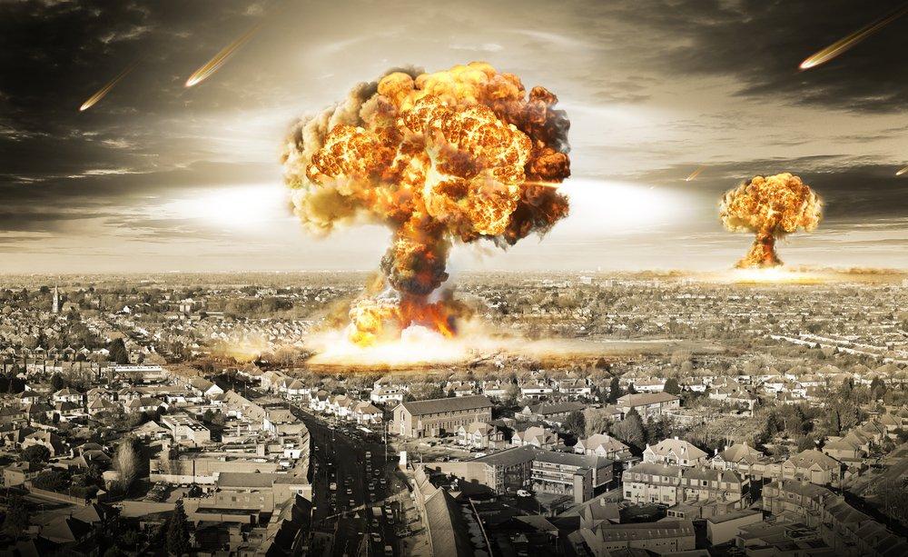 Nuclear-War-Explosion-in-city-Razvan-Ionut-Dragomirescu