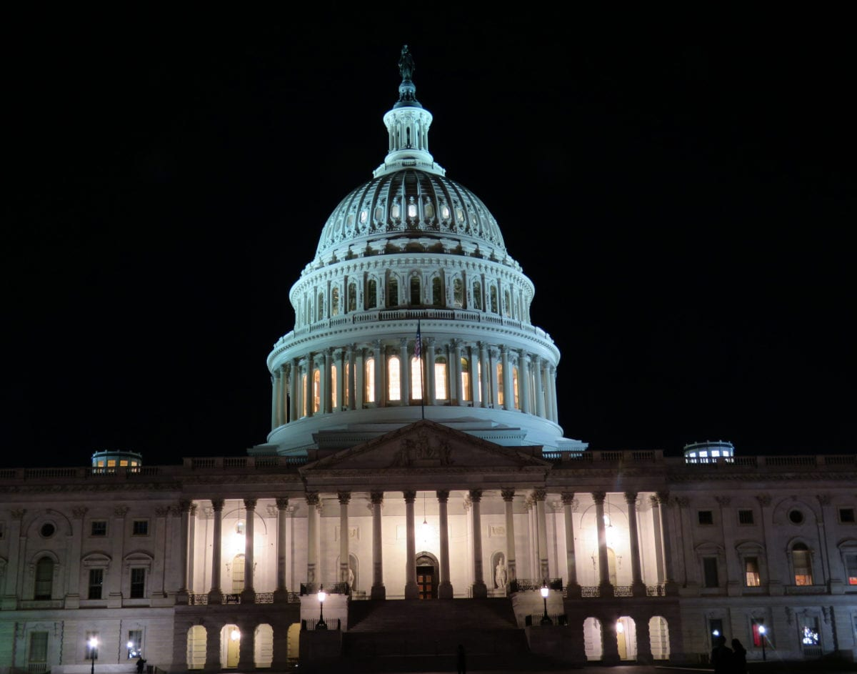 US_Capitol-night5e