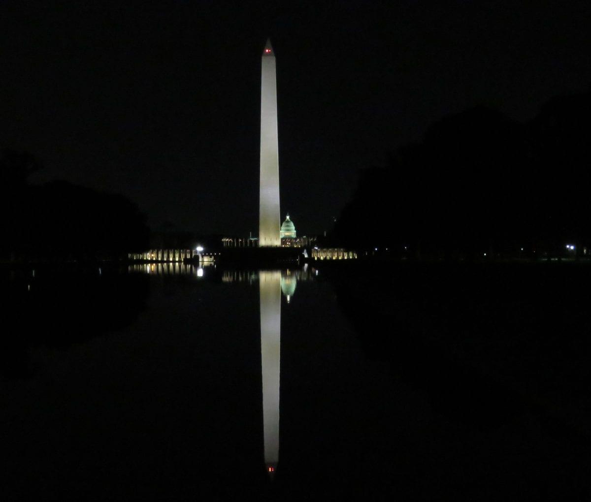 WashingtonMonument-night1a