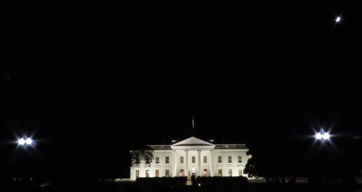 WhiteHouse-night1b