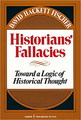 "logical fallacies journal Two competing conceptions of fallacies are that they are false but  but as the  course of logical theory from the late nineteenth-century  1952, ""philosophy  and argumentum ad hominem,"" journal of philosophy, 49: 489–98."