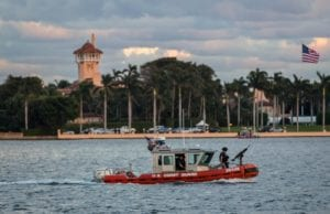 mar-a-lago_Coast_Guard