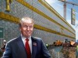 Arch2O-trump-wall-750x400